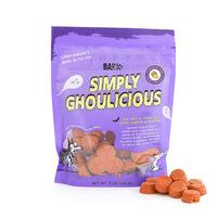 Simply Goulicious Dog Treats