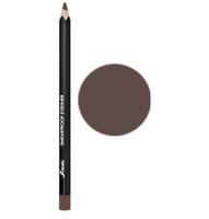 Sorme Smearproof Eyeliner Black/Brown