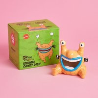 Krumm Candy Dish - Aaahh!!! Real Monsters