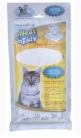 Imperial Cat Neat 'n Tidy Litter Sifting Liners