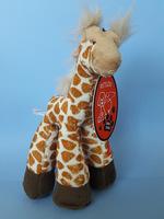 PetLou Long Legs Giraffe