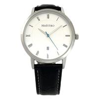 The Lusso Maestro Watch