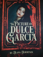 The Picture of Dulce Garcia book