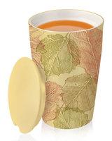 Tea Forte Foliage Cup