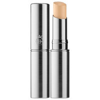 Omorovicza Mineral Touch Concealer - Beige