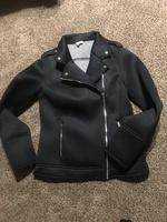 Pixley Moro Jacket