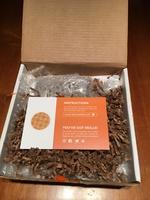 Ecoprinting Box