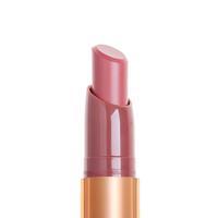 LAQA & CO. Cloud Lips Airy Matte Lipstick in DayDream