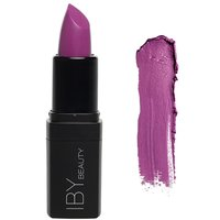IBY Beauty High Intensity Lipstick in Mardi gras