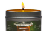 Fortune Cookie Soap Friendsgiving Smelly Cat Candle