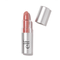 ELF Essential Lipstick