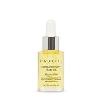 Circcell Extraordinary Face Oil for Healing/Sensitive Skin