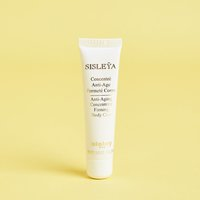 Sisley Anti-Aging Concentrate Firming Body Care