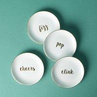 8 Oak Lane Coasters