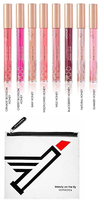 Kardashian Beauty Lip Gloss