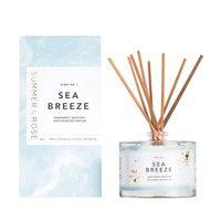 Summer & Rose Diffuser Sea Breeze