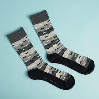 Keep it Simple Socks