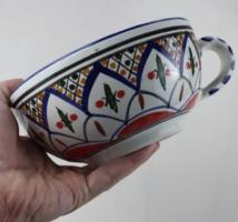 Le Souk Ceramique Latte/Soup Mug