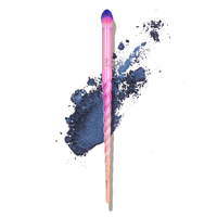 Moda Unicorn Crease Brush Full Size
