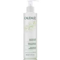 Caudalie Micellar Cleansing Water (Full size)