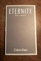Eternity for Men (Calvin Klein)