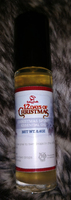 Fortune Cookie Soap Christmas Spirit Essential Oil