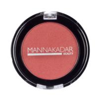 Manna Kadar Paradise Pearlized Blush