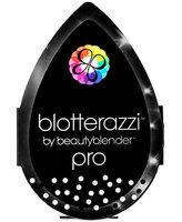 Blotterazzi Pro