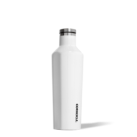 CORKCICLE CLASSIC CANTEEN 16oz