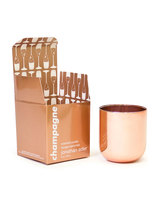 Jonathan Adler Champagne Pop Candle
