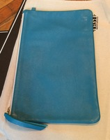 1951 XL Turquoise