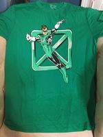 The Green Lantern T-shirt