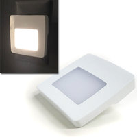 3 Pack Automatic Night Lights