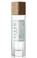 Clean Reserve fragrance in Warm Cotton