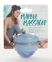 Marble Massager by Balance Collection