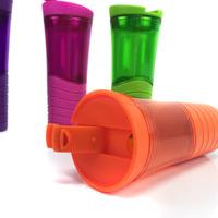 Aladdin BPA Free Double Wall Tumbler