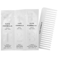 Iles Formula Discovery Pack