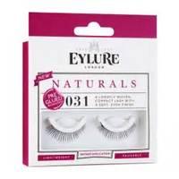 Eylure Naturals Lashes