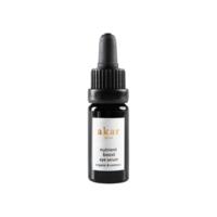 Akar Skin nutrient boost eye serum