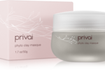 Privai Phyto Clay Masque