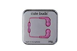 iHip cute buds Earphones