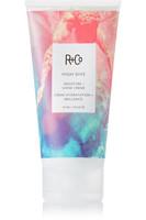 R+CO High Dive Moisture + Shine Crème