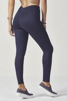 Winn mid rise leggings