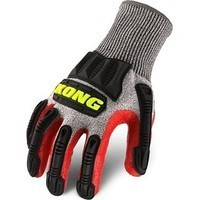 Ironclad Kong Cut and Impact Resistant Gloves