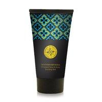 Passport to Beauty Spanish Riviera Whipped Face & Body Bronzing Elixir