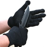 Tactical Cut Resistant Gloves