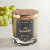 Pier 1 Crisp Chardonnay