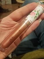 Pretty Vulgar Liquid Lipstick