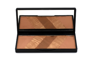 Beaute Basics Bronze Essentials
