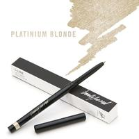Beauty for Real Eyeliner in Platinum Blonde